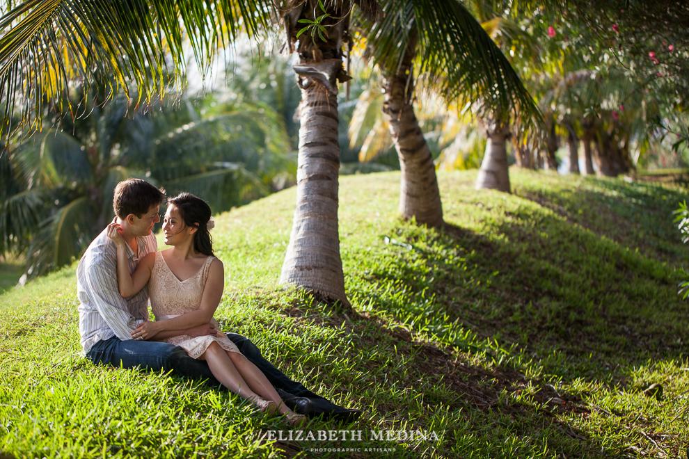 cancun_wedding_casa_magna_elizabeth_medina_006 Cancun Wedding Photographs, Casa Magna Marriott, 01 30 2015