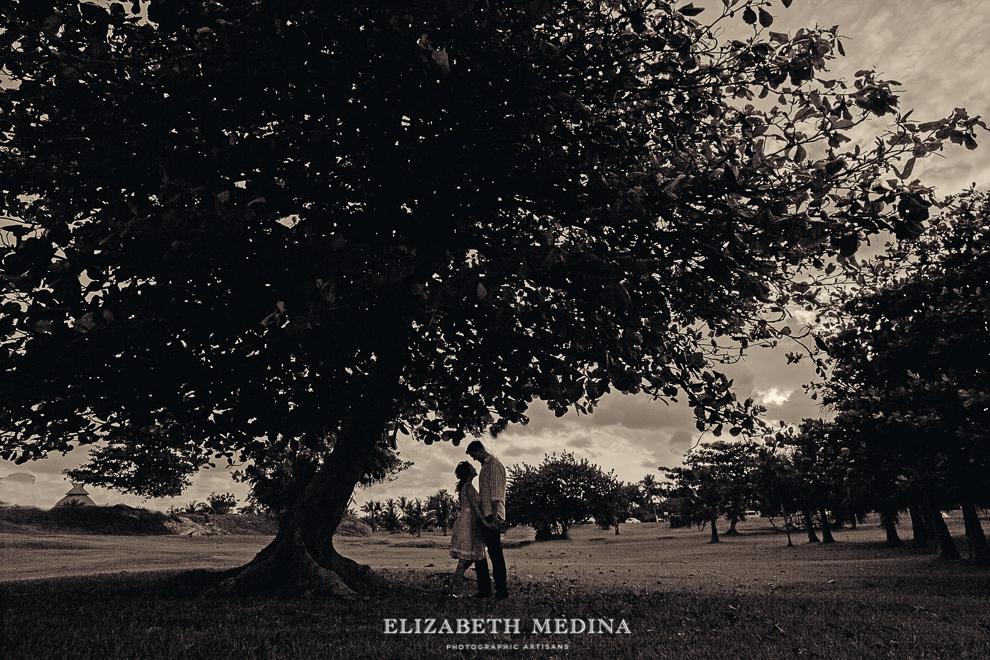 cancun_wedding_casa_magna_elizabeth_medina_008 Cancun Wedding Photographs, Casa Magna Marriott, 01 30 2015