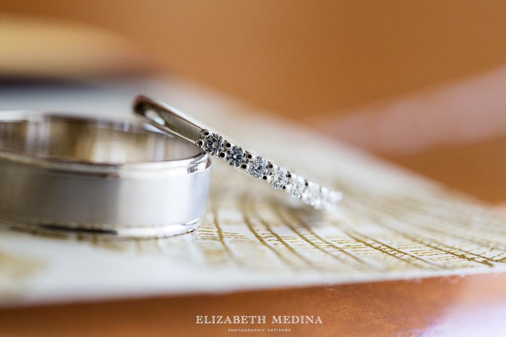 cancun_wedding_casa_magna_elizabeth_medina_010 Cancun Wedding Photographs, Casa Magna Marriott, 01 30 2015