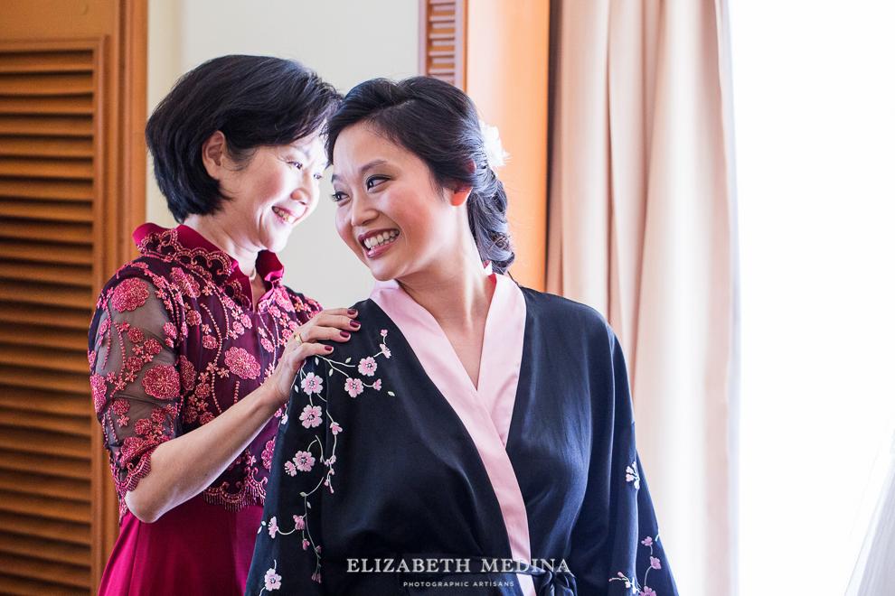 cancun_wedding_casa_magna_elizabeth_medina_012 Cancun Wedding Photographs, Casa Magna Marriott, 01 30 2015