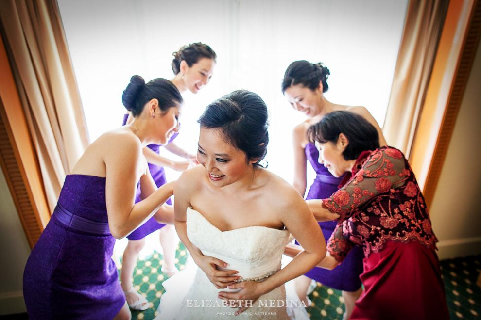 cancun_wedding_casa_magna_elizabeth_medina_013 Cancun Wedding Photographs, Casa Magna Marriott, 01 30 2015