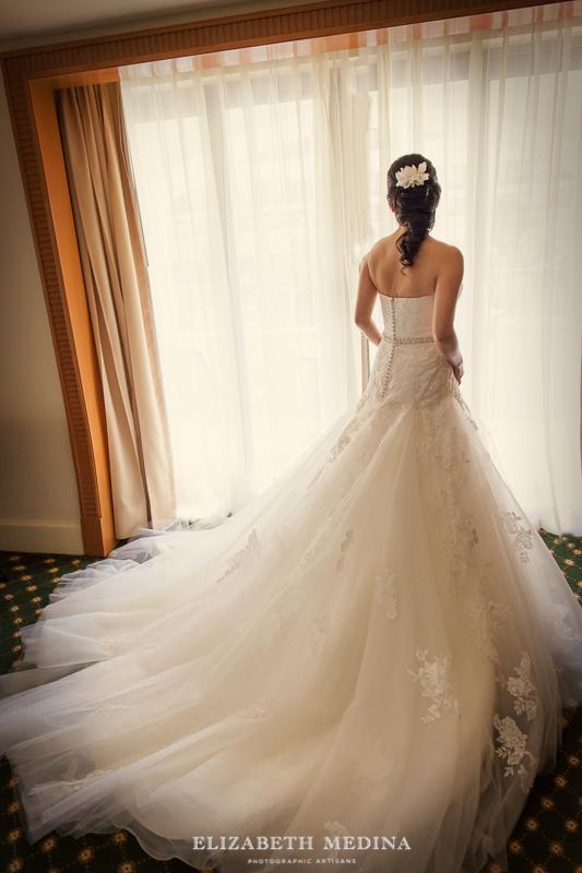 cancun_wedding_casa_magna_elizabeth_medina_014 Cancun Wedding Photographs, Casa Magna Marriott, 01 30 2015