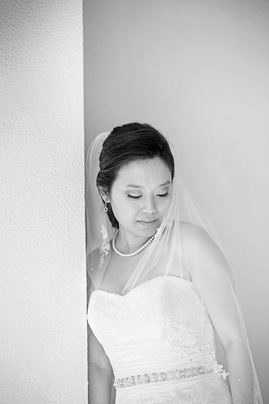 cancun_wedding_casa_magna_elizabeth_medina_015 Cancun Wedding Photographs, Casa Magna Marriott, 01 30 2015