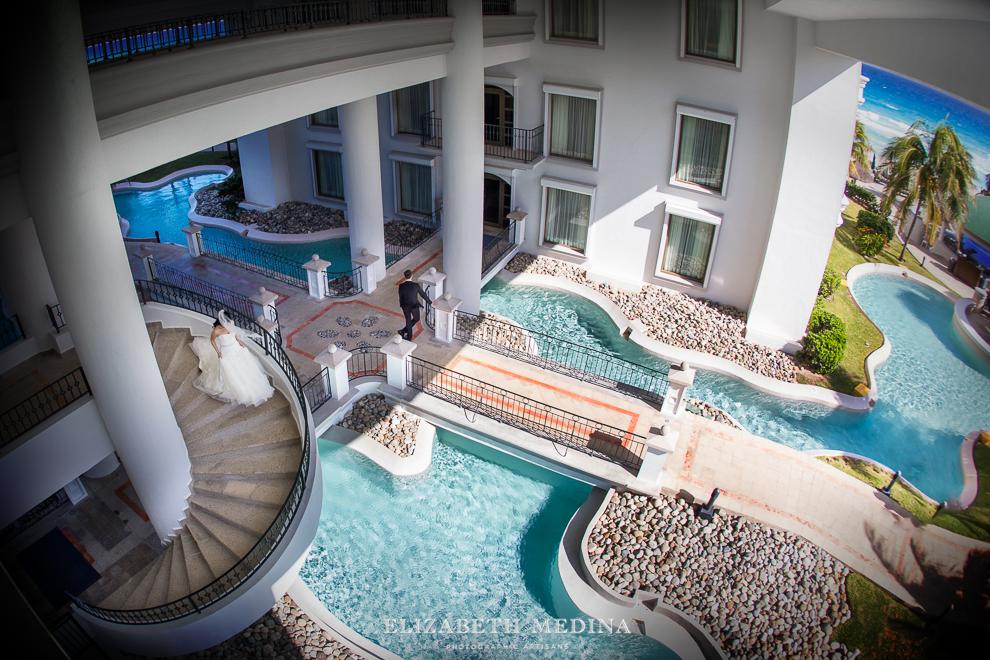 cancun_wedding_casa_magna_elizabeth_medina_016 Cancun Wedding Photographs, Casa Magna Marriott, 01 30 2015