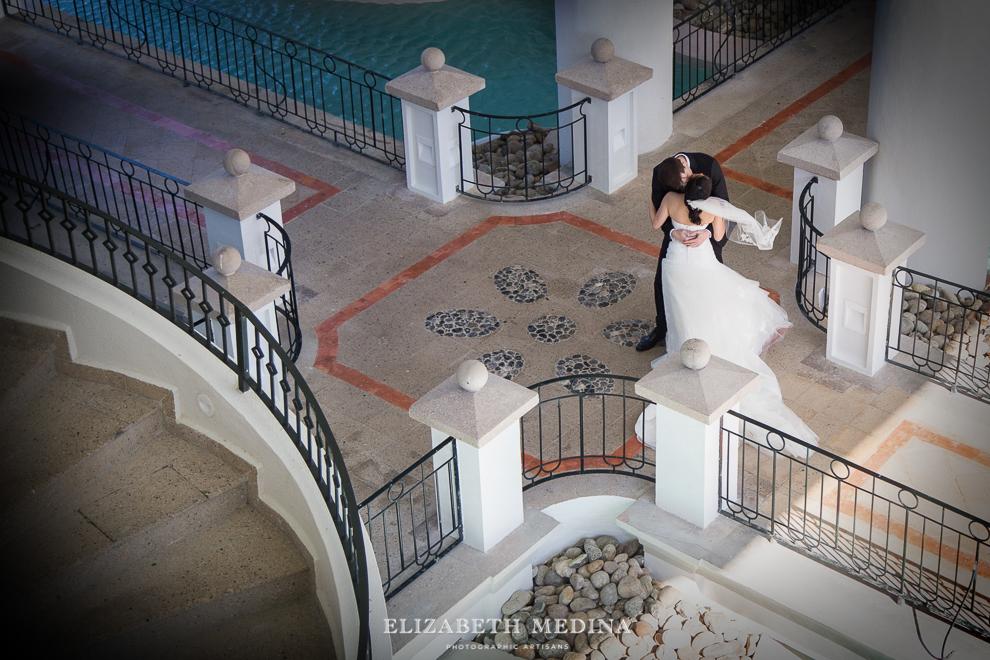 cancun_wedding_casa_magna_elizabeth_medina_017 Cancun Wedding Photographs, Casa Magna Marriott, 01 30 2015