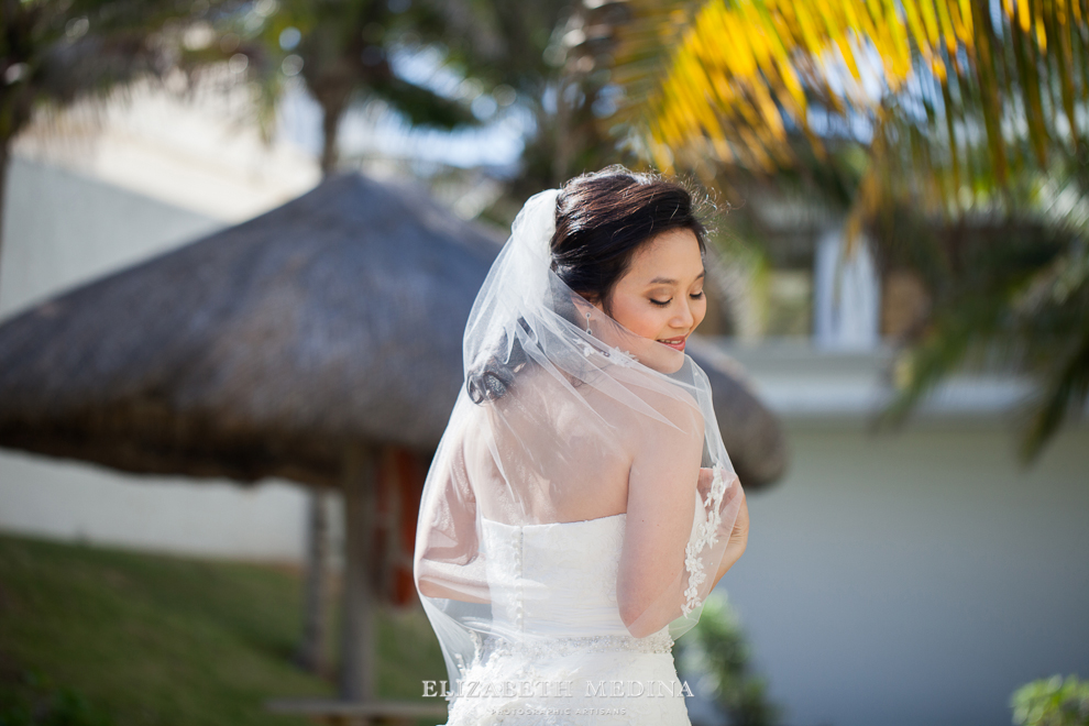 cancun_wedding_casa_magna_elizabeth_medina_018 Cancun Wedding Photographs, Casa Magna Marriott, 01 30 2015