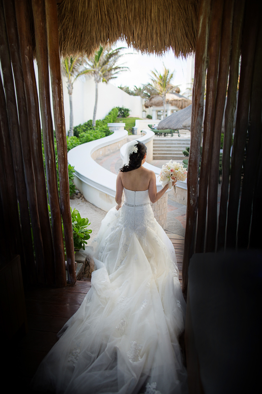 cancun_wedding_casa_magna_elizabeth_medina_021 Cancun Wedding Photographs, Casa Magna Marriott, 01 30 2015