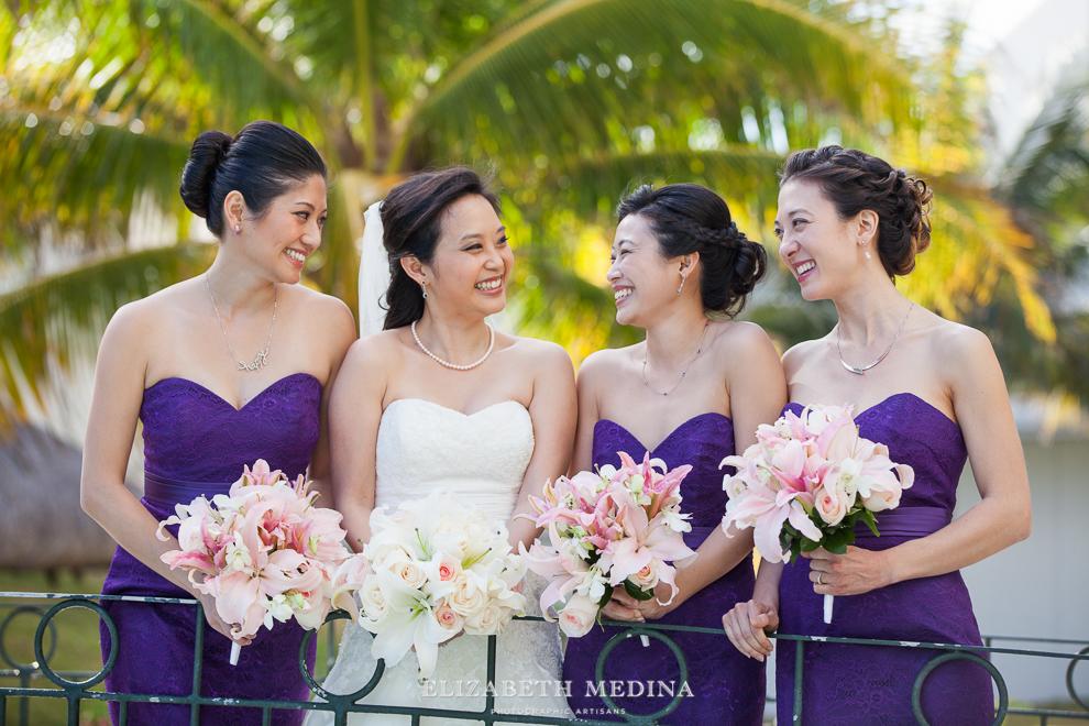 cancun_wedding_casa_magna_elizabeth_medina_022 Cancun Wedding Photographs, Casa Magna Marriott, 01 30 2015