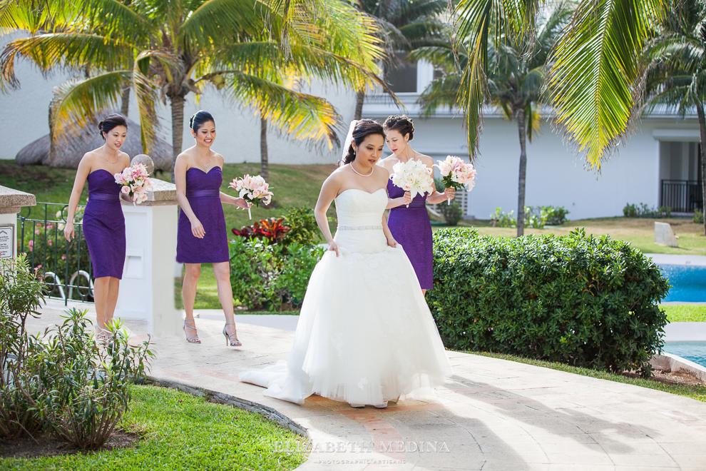 cancun_wedding_casa_magna_elizabeth_medina_023 Cancun Wedding Photographs, Casa Magna Marriott, 01 30 2015