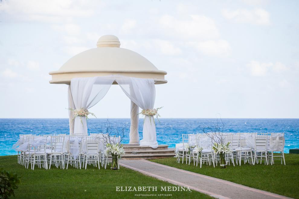cancun_wedding_casa_magna_elizabeth_medina_024 Cancun Wedding Photographs, Casa Magna Marriott, 01 30 2015