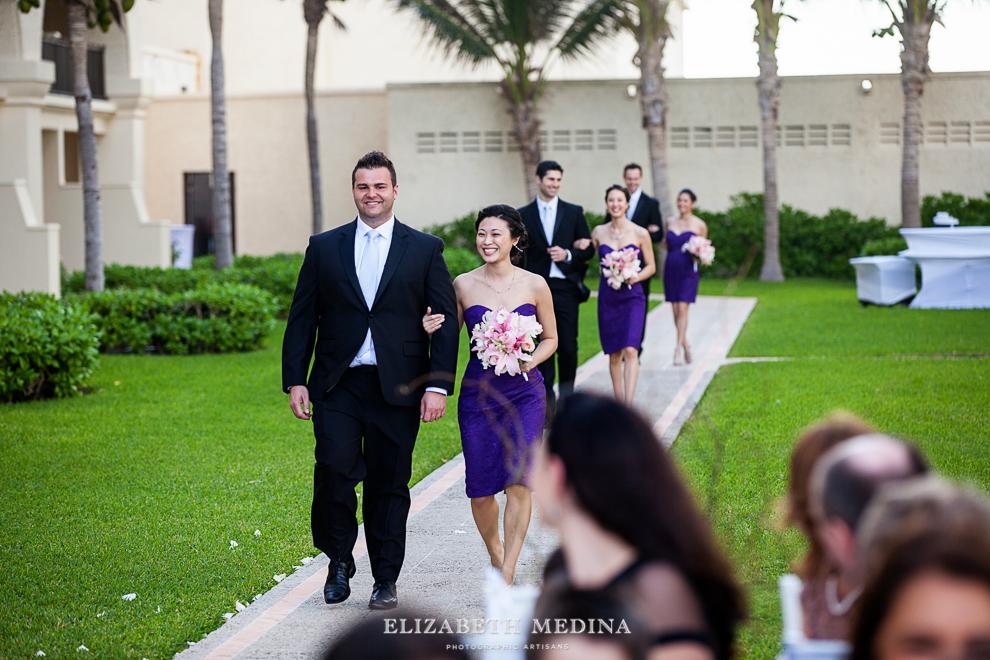 cancun_wedding_casa_magna_elizabeth_medina_025 Cancun Wedding Photographs, Casa Magna Marriott, 01 30 2015