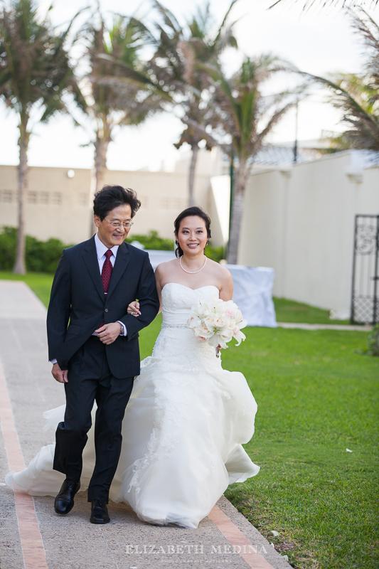 cancun_wedding_casa_magna_elizabeth_medina_027 Cancun Wedding Photographs, Casa Magna Marriott, 01 30 2015