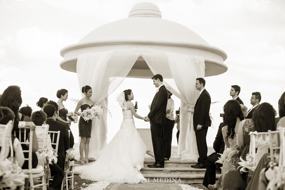 cancun_wedding_casa_magna_elizabeth_medina_028 Cancun Wedding Photographs, Casa Magna Marriott, 01 30 2015