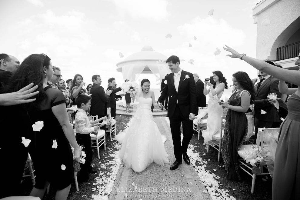 cancun_wedding_casa_magna_elizabeth_medina_030 Cancun Wedding Photographs, Casa Magna Marriott, 01 30 2015