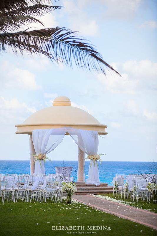 cancun_wedding_casa_magna_elizabeth_medina_031 Cancun Wedding Photographs, Casa Magna Marriott, 01 30 2015