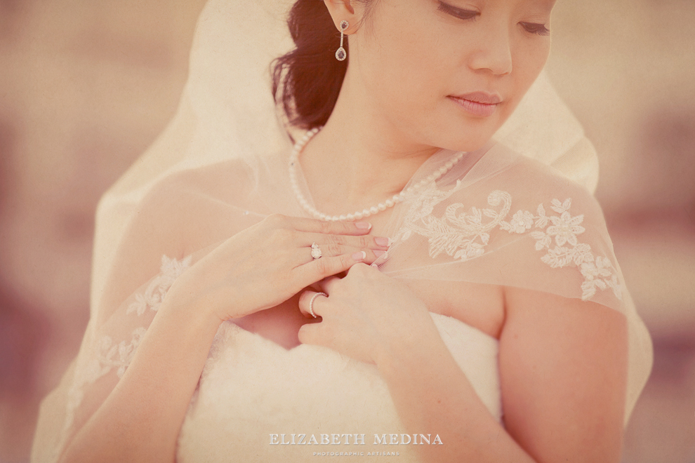 cancun_wedding_casa_magna_elizabeth_medina_033 Cancun Wedding Photographs, Casa Magna Marriott, 01 30 2015