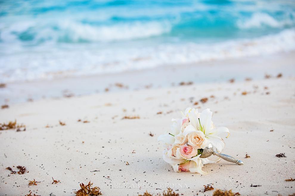 cancun_wedding_casa_magna_elizabeth_medina_034 Cancun Wedding Photographs, Casa Magna Marriott, 01 30 2015