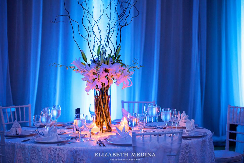cancun_wedding_casa_magna_elizabeth_medina_036 Cancun Wedding Photographs, Casa Magna Marriott, 01 30 2015