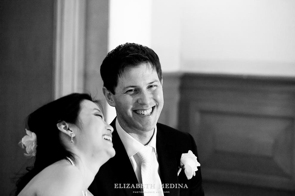 cancun_wedding_casa_magna_elizabeth_medina_040 Cancun Wedding Photographs, Casa Magna Marriott, 01 30 2015
