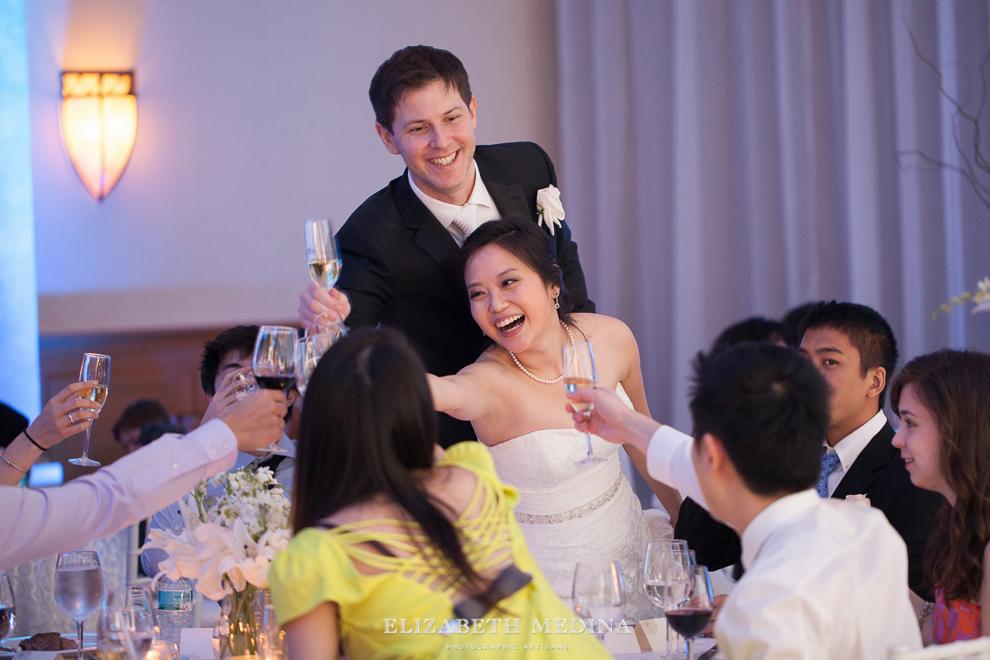 cancun_wedding_casa_magna_elizabeth_medina_041 Cancun Wedding Photographs, Casa Magna Marriott, 01 30 2015