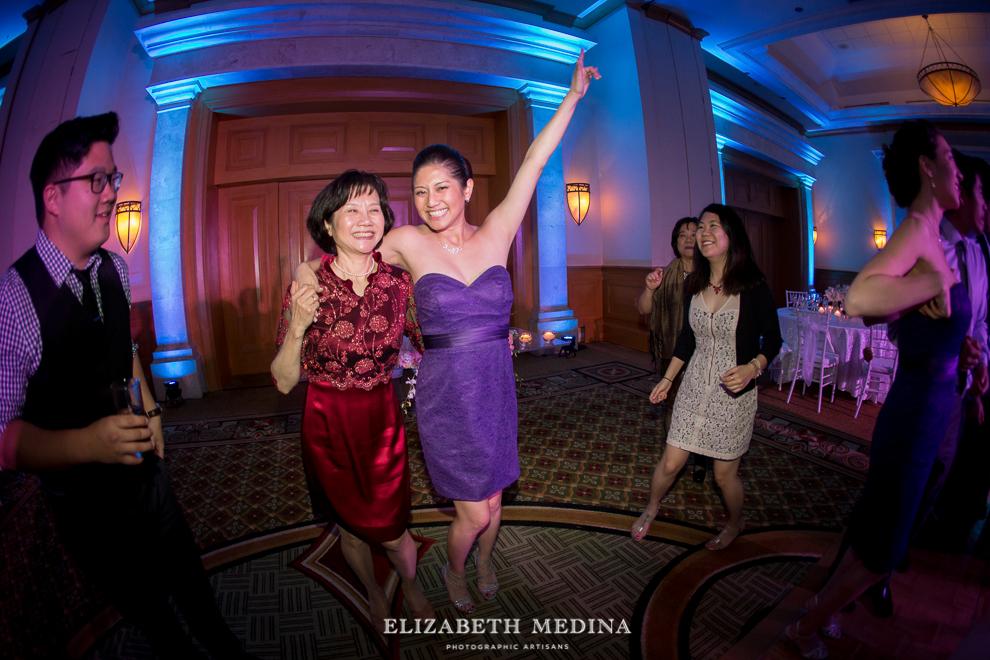cancun_wedding_casa_magna_elizabeth_medina_042 Cancun Wedding Photographs, Casa Magna Marriott, 01 30 2015