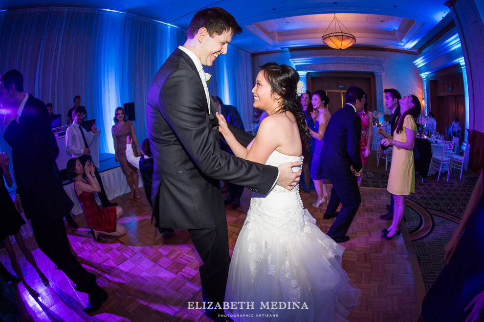 cancun_wedding_casa_magna_elizabeth_medina_043 Cancun Wedding Photographs, Casa Magna Marriott, 01 30 2015