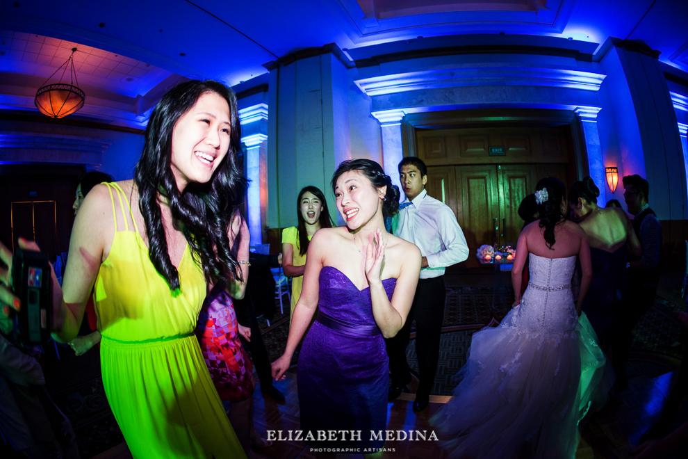 cancun_wedding_casa_magna_elizabeth_medina_044 Cancun Wedding Photographs, Casa Magna Marriott, 01 30 2015