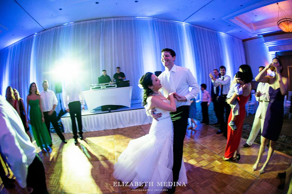 cancun_wedding_casa_magna_elizabeth_medina_045 Cancun Wedding Photographs, Casa Magna Marriott, 01 30 2015