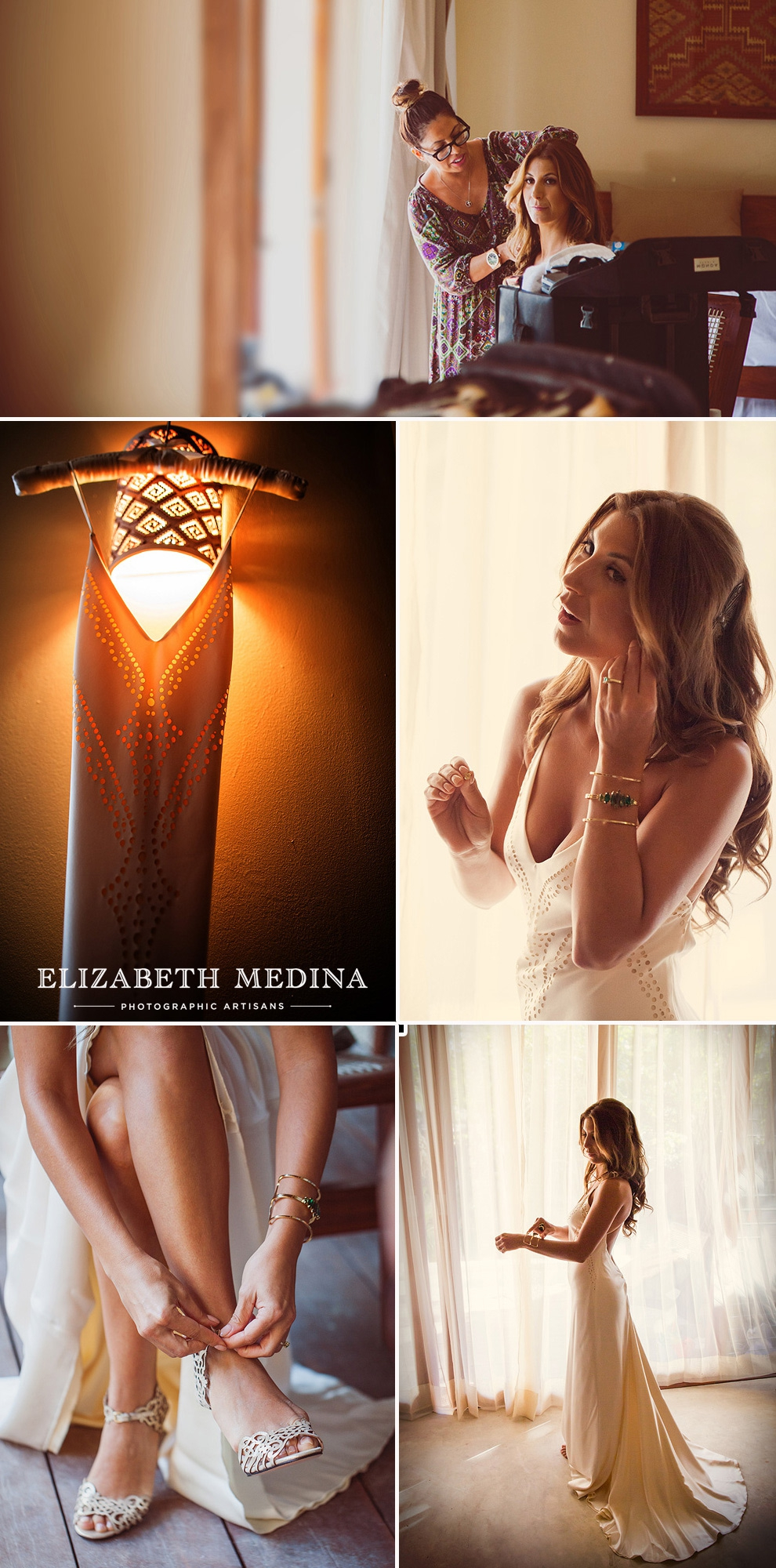elizabeth medina photography tulum wedding photographer_42 Mayan Ceremony, Tulum, Mexico  12 13 14