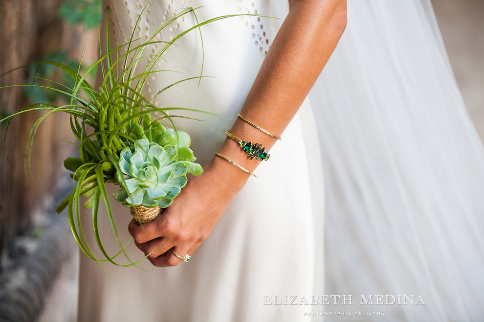 elizabeth medina photography tulum wedding photographer_44 Mayan Ceremony, Tulum, Mexico  12 13 14