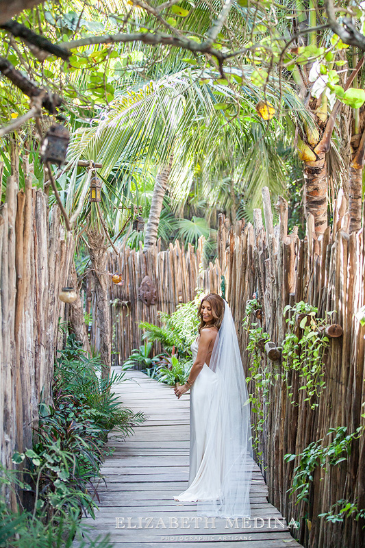 elizabeth medina photography tulum wedding photographer_45 Mayan Ceremony, Tulum, Mexico  12 13 14