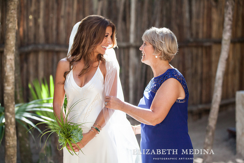 elizabeth medina photography tulum wedding photographer_46 Mayan Ceremony, Tulum, Mexico  12 13 14