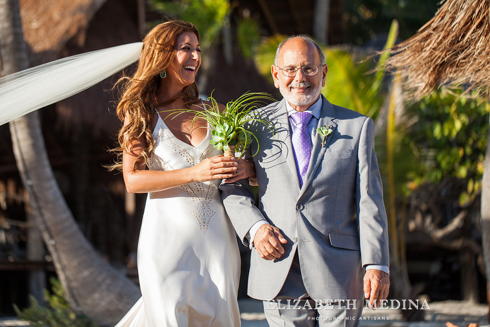 elizabeth medina photography tulum wedding photographer_51 Mayan Ceremony, Tulum, Mexico  12 13 14