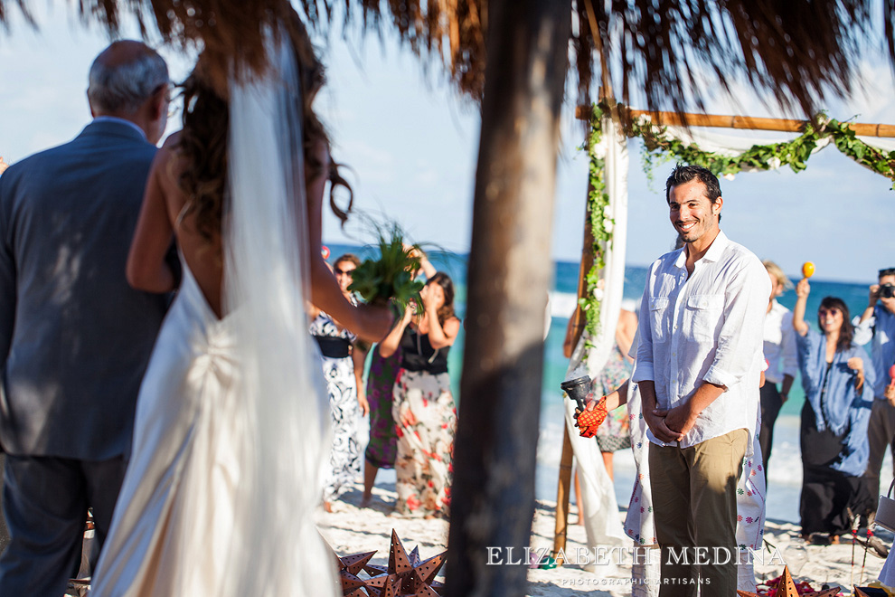 elizabeth medina photography tulum wedding photographer_52 Mayan Ceremony, Tulum, Mexico  12 13 14
