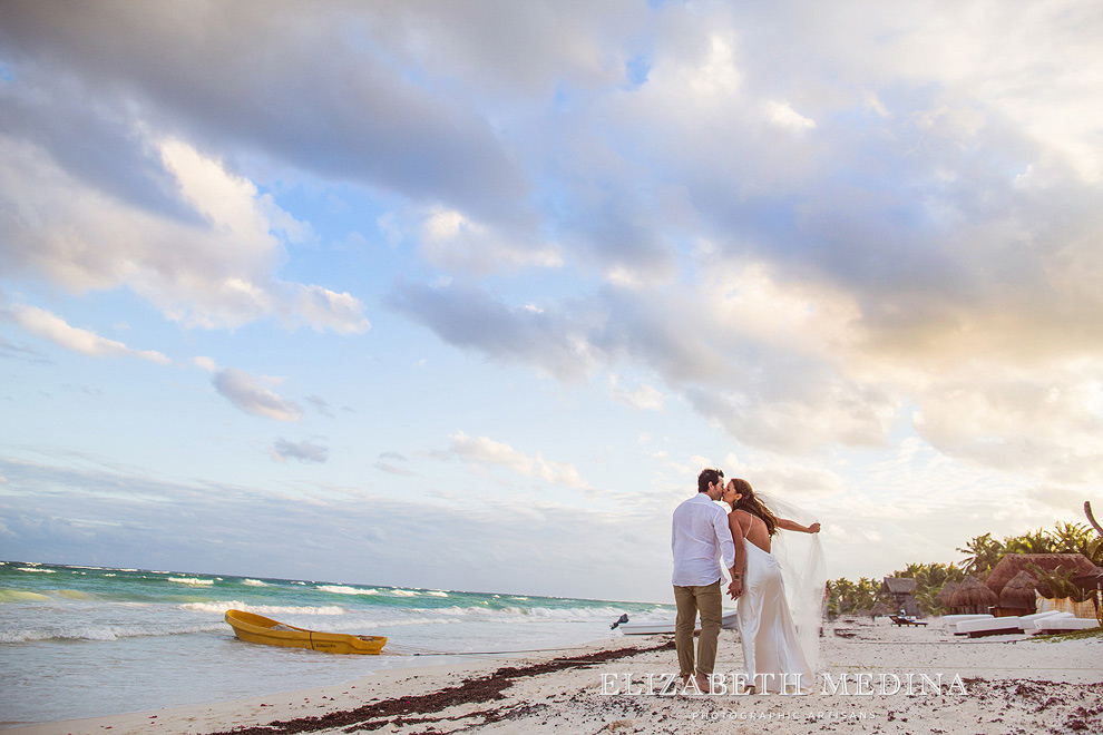 elizabeth medina photography tulum wedding photographer_57 Mayan Ceremony, Tulum, Mexico  12 13 14