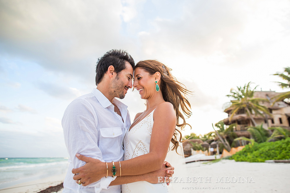 elizabeth medina photography tulum wedding photographer_59 Mayan Ceremony, Tulum, Mexico  12 13 14