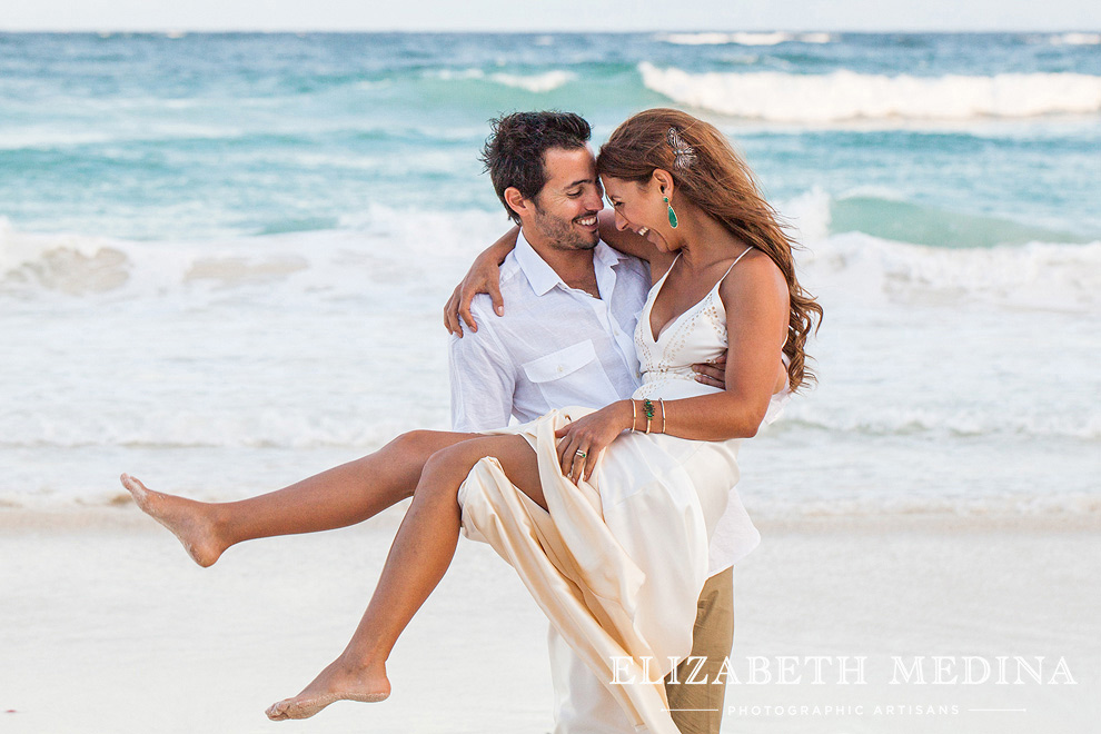 elizabeth medina photography tulum wedding photographer_60 Mayan Ceremony, Tulum, Mexico  12 13 14