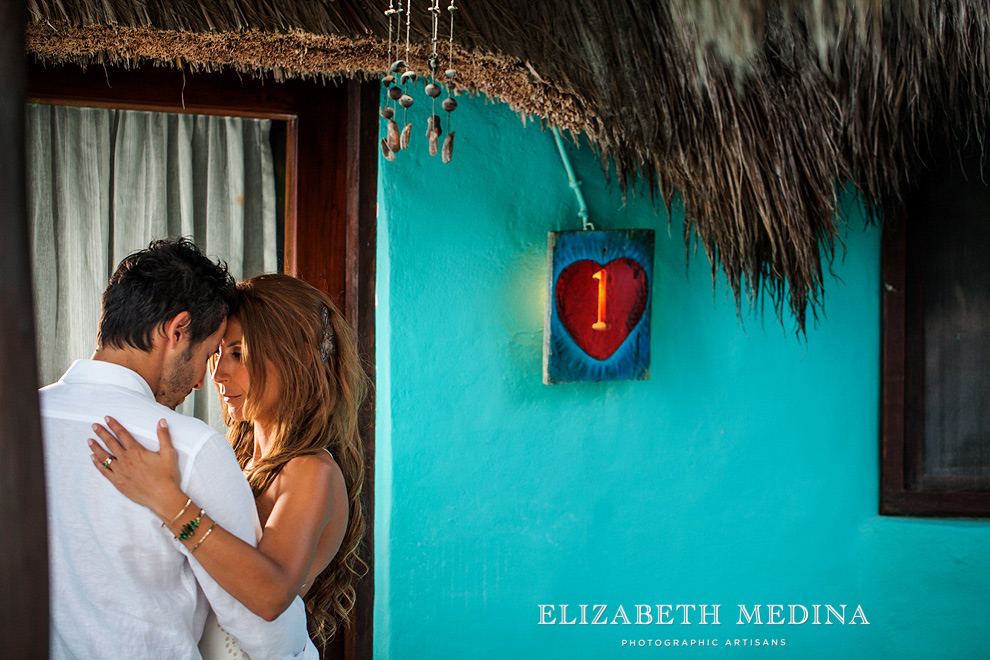 elizabeth medina photography tulum wedding photographer_61 Mayan Ceremony, Tulum, Mexico  12 13 14