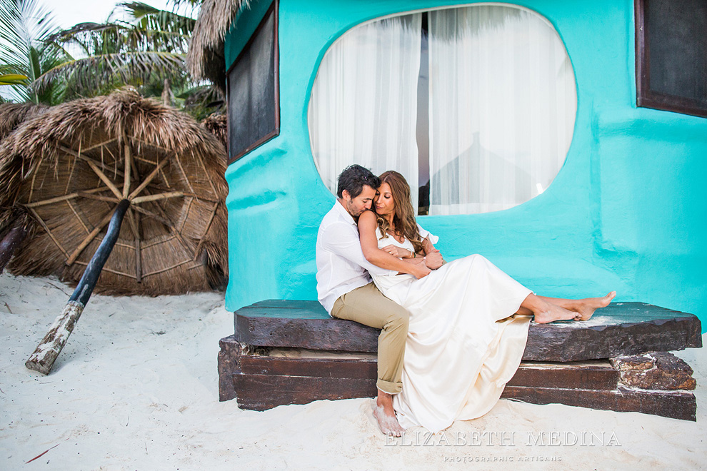 elizabeth medina photography tulum wedding photographer_62 Mayan Ceremony, Tulum, Mexico  12 13 14