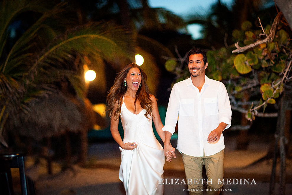 elizabeth medina photography tulum wedding photographer_63 Mayan Ceremony, Tulum, Mexico  12 13 14