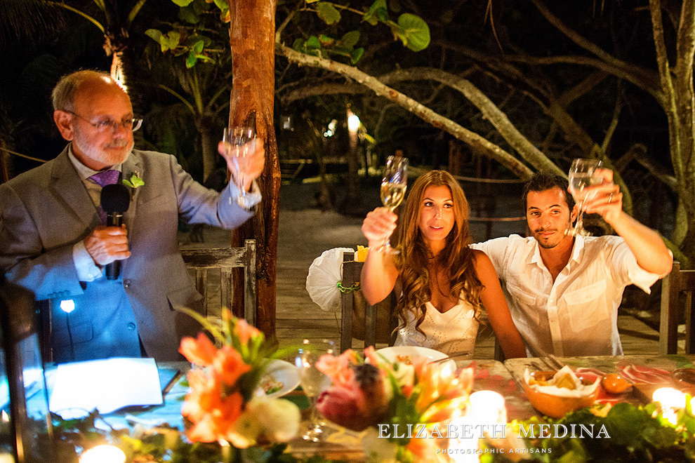 elizabeth medina photography tulum wedding photographer_65 Mayan Ceremony, Tulum, Mexico  12 13 14