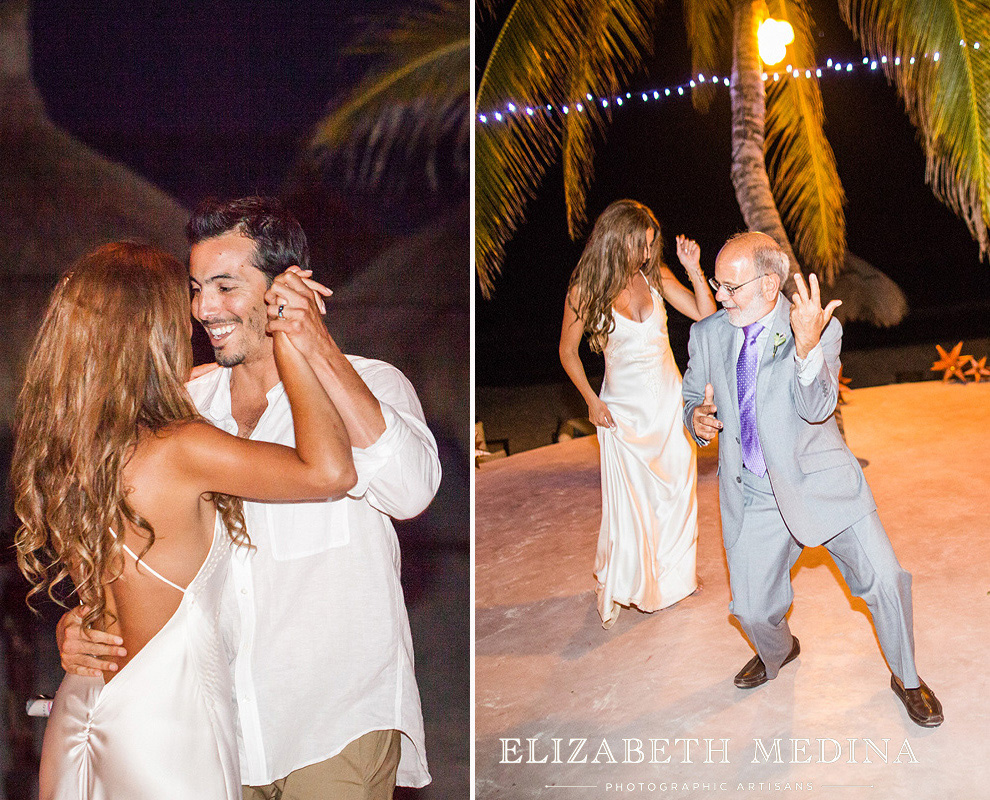 elizabeth medina photography tulum wedding photographer_67 Mayan Ceremony, Tulum, Mexico  12 13 14