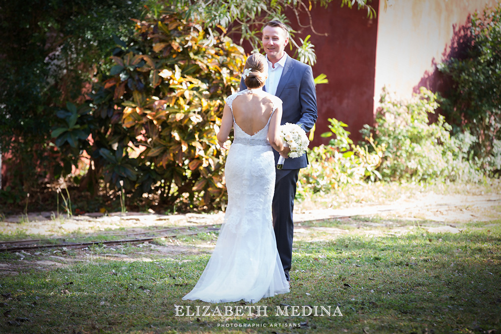hacienda_wedding_elizabeth medina___1015 Hacienda Temozon Destination Wedding, Elisa and Jason 02 14 2015