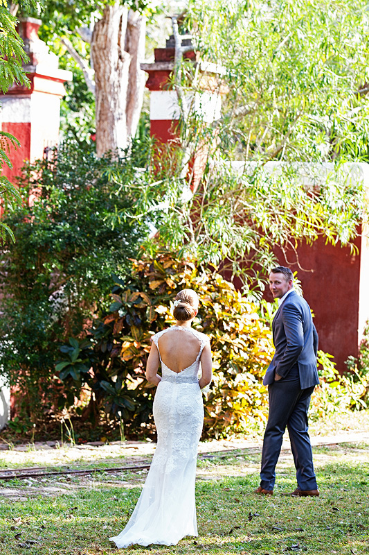 hacienda_wedding_elizabeth medina___1016 Hacienda Temozon Destination Wedding, Elisa and Jason 02 14 2015