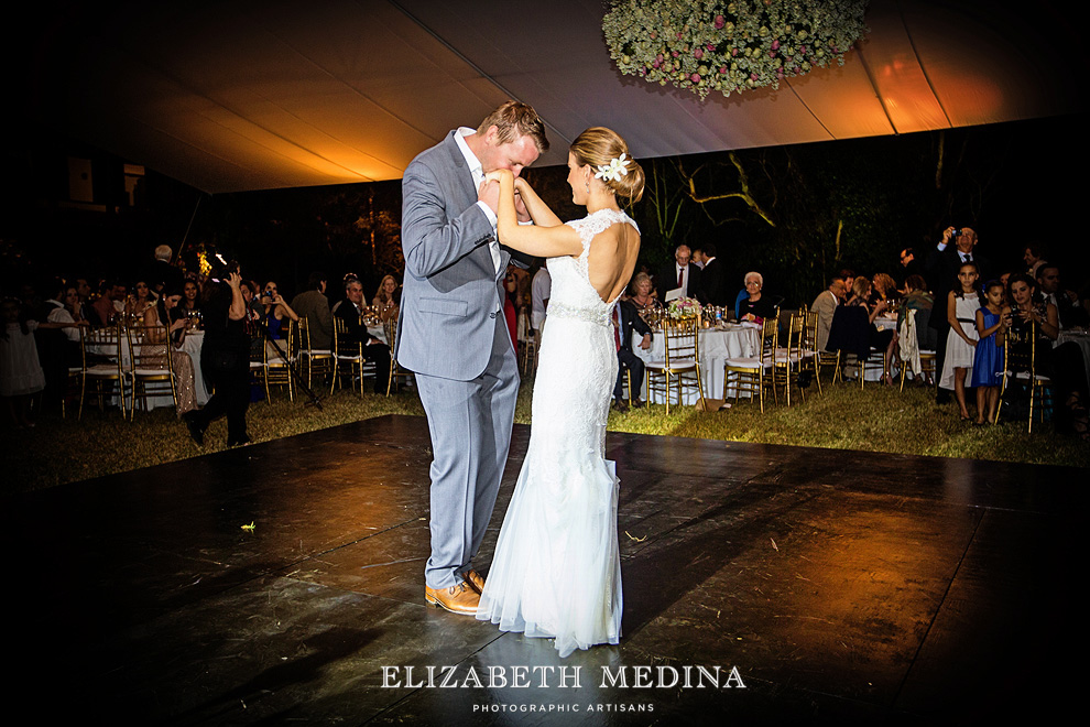 hacienda_wedding_elizabeth medina___1047 Hacienda Temozon Destination Wedding, Elisa and Jason 02 14 2015