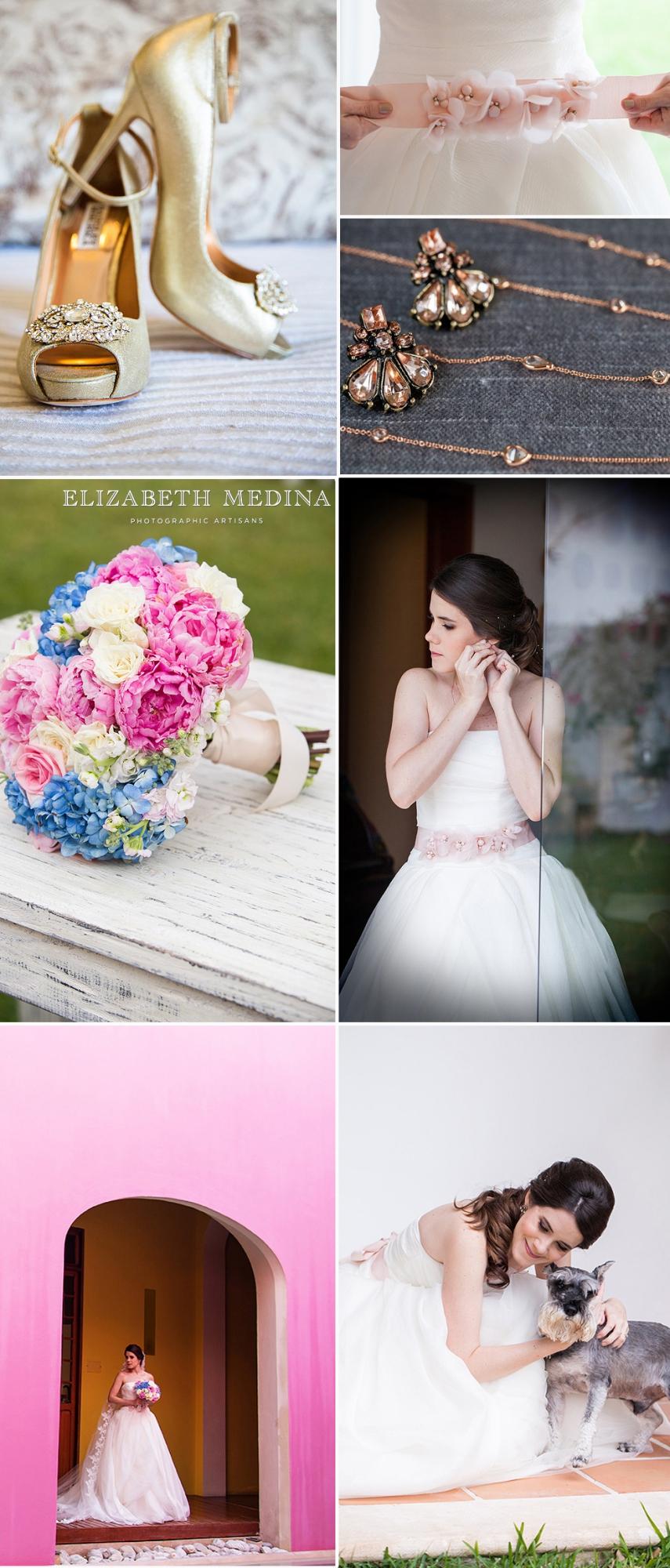 merida_wedding_elizabeth_medina_0001 Boda en Merida, Quinta Montes Molina 03 14 2015