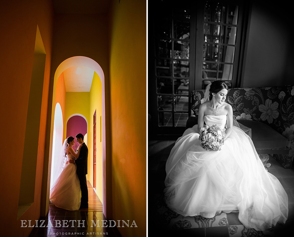 merida_wedding_elizabeth_medina_0002 Boda en Merida, Quinta Montes Molina 03 14 2015