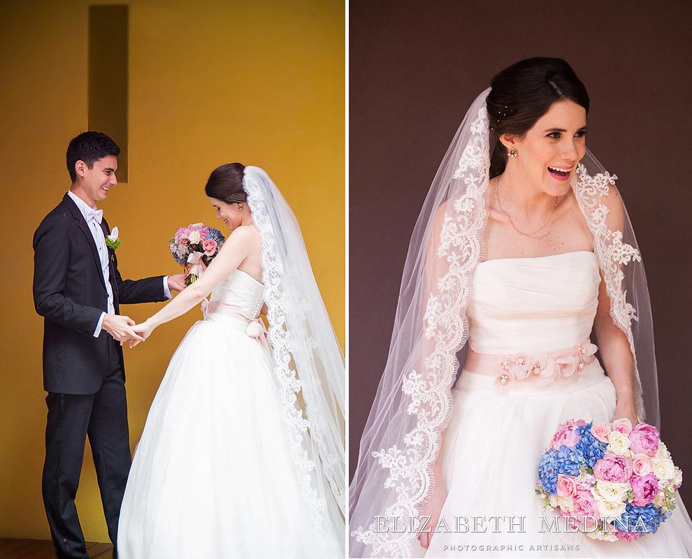 merida_wedding_elizabeth_medina_0004 Boda en Merida, Quinta Montes Molina 03 14 2015