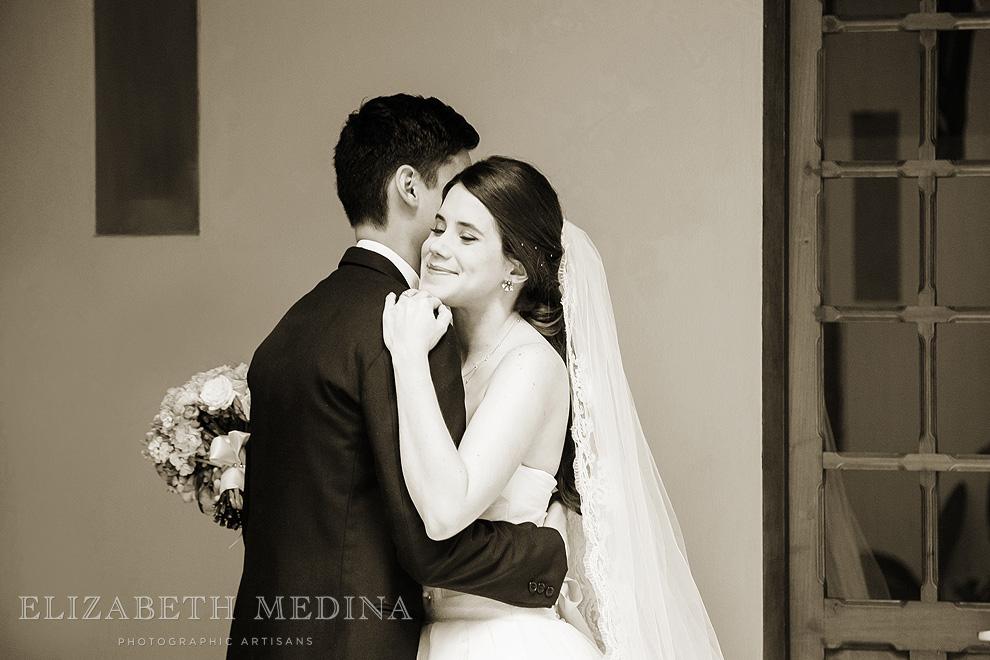 merida_wedding_elizabeth_medina_0005 Boda en Merida, Quinta Montes Molina 03 14 2015