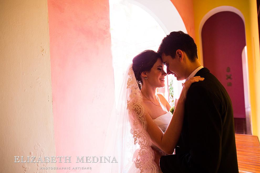 merida_wedding_elizabeth_medina_0006 Boda en Merida, Quinta Montes Molina 03 14 2015